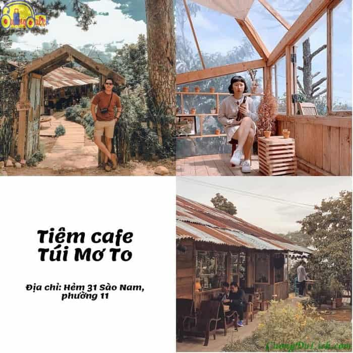 tiem-cafe-tui-mo-to-da-lat