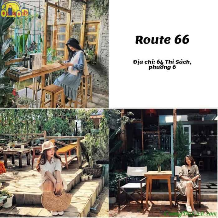cafe-router-66