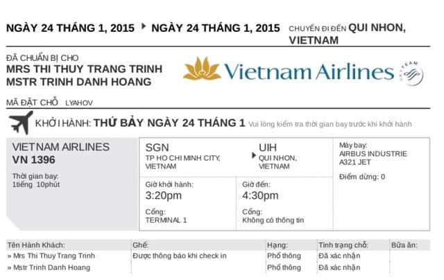 ve-dien-tu-vietnam-airlines