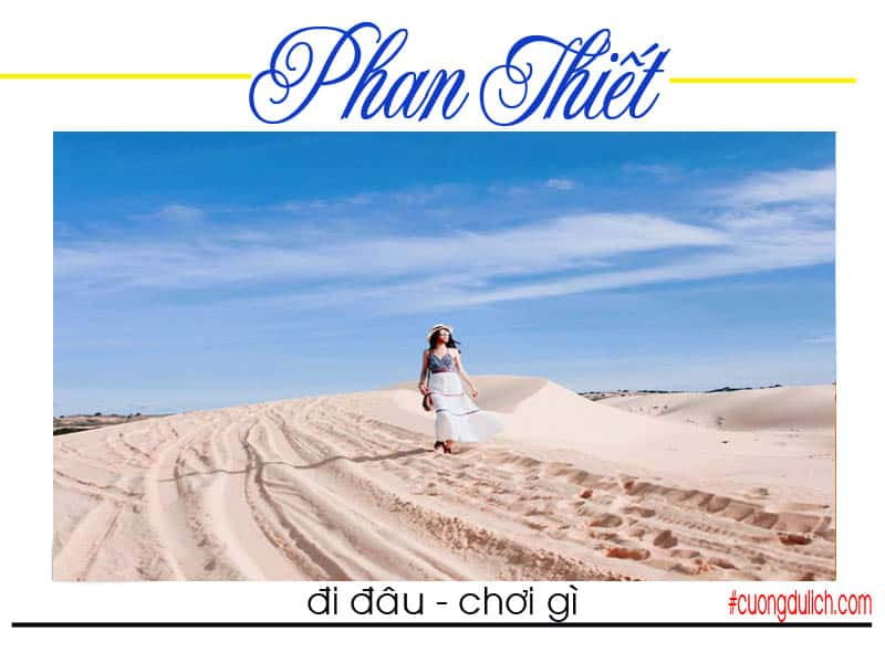 doi-cat-bay-binh-thuan