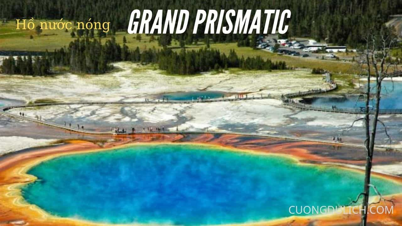 ho-nuoc-nong-grand-prismatic