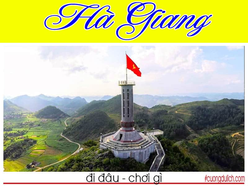 cot-co-lung-cu-ha-giang