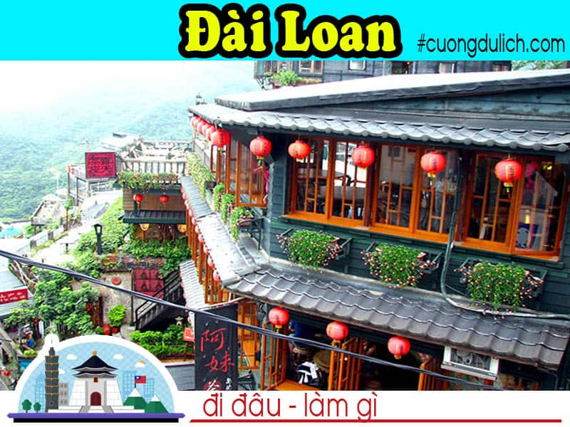 lang-co-cuu-phan-dai-loan