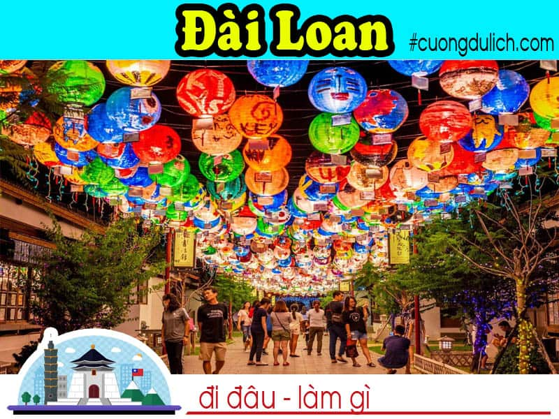 lang-co-thap-phan-dai-loan