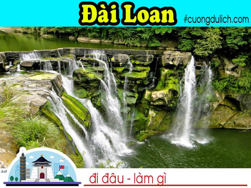 thac-shifen-dai-loan