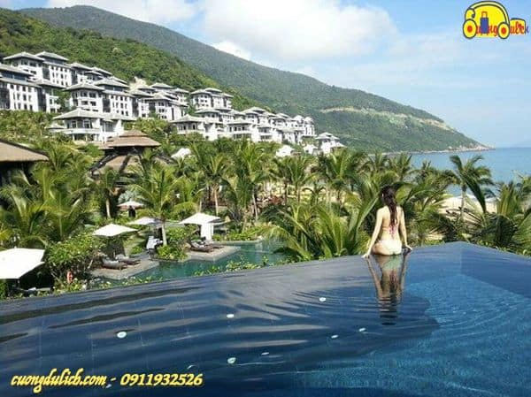 Top-10-Resort-o-Da-Nang-2019-10