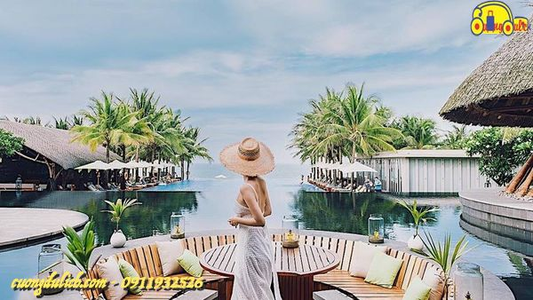 Top-10-Resort-o-Da-Nang-2019-09