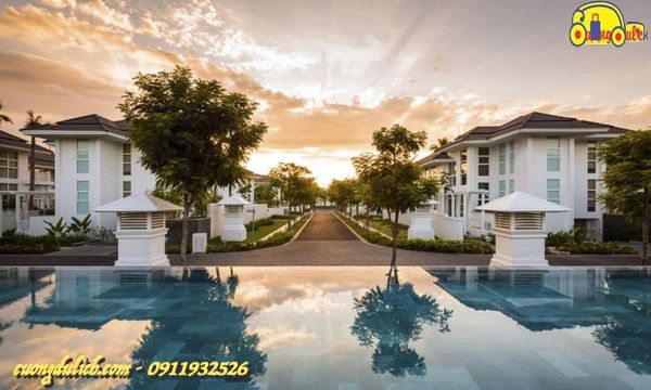 Top-10-Resort-o-Da-Nang-2019-08