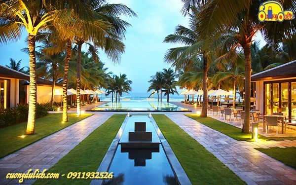 Top-10-Resort-o-Da-Nang-2019-03