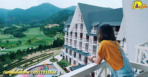 Top-10-Khach-san-va-Resort-o-Da-Lat-2019-15