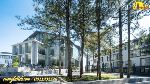 Top-10-Khach-san-va-Resort-o-Da-Lat-2019-13