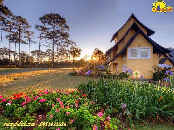 Top-10-Khach-san-va-Resort-o-Da-Lat-2019-09