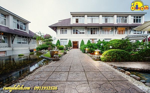 Top-10-Khach-san-va-Resort-o-Da-Lat-2019-02