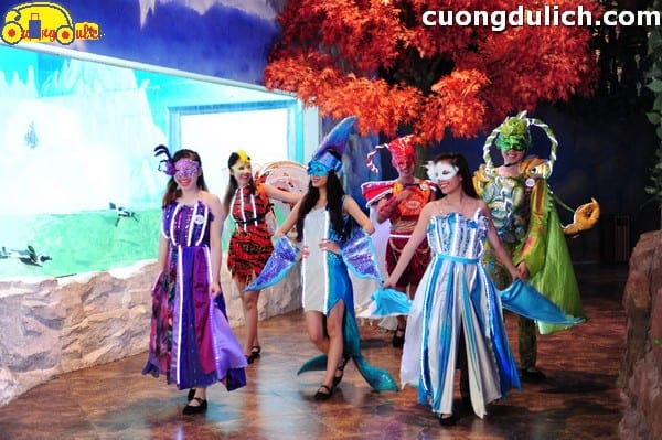 thuy-cung-Timescity00044