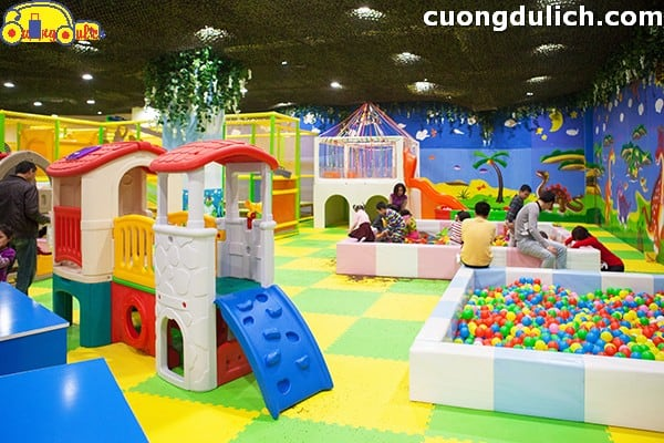 thuy-cung-Timescity00046